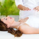 The Beautiful Healing Power of Reiki