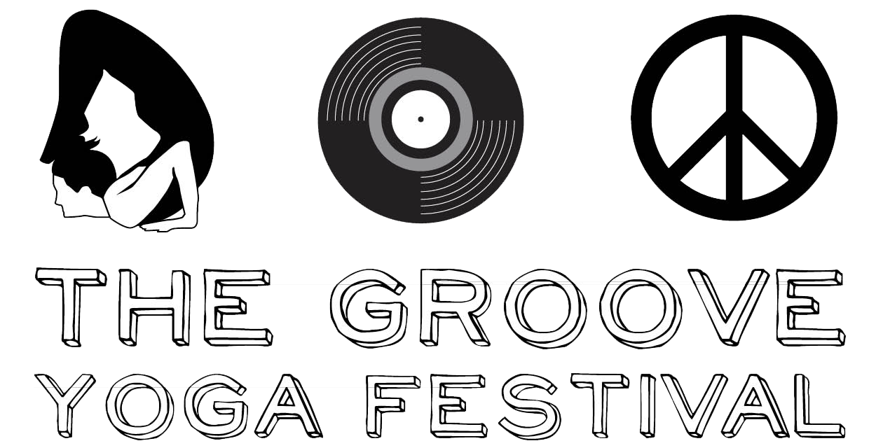 The Groove Yoga Festival | Ontario