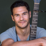 Featured Yoga Instructor: Paul Teodo
