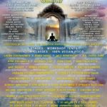DisclosureFest's 'The Mass Mediation Initiative'